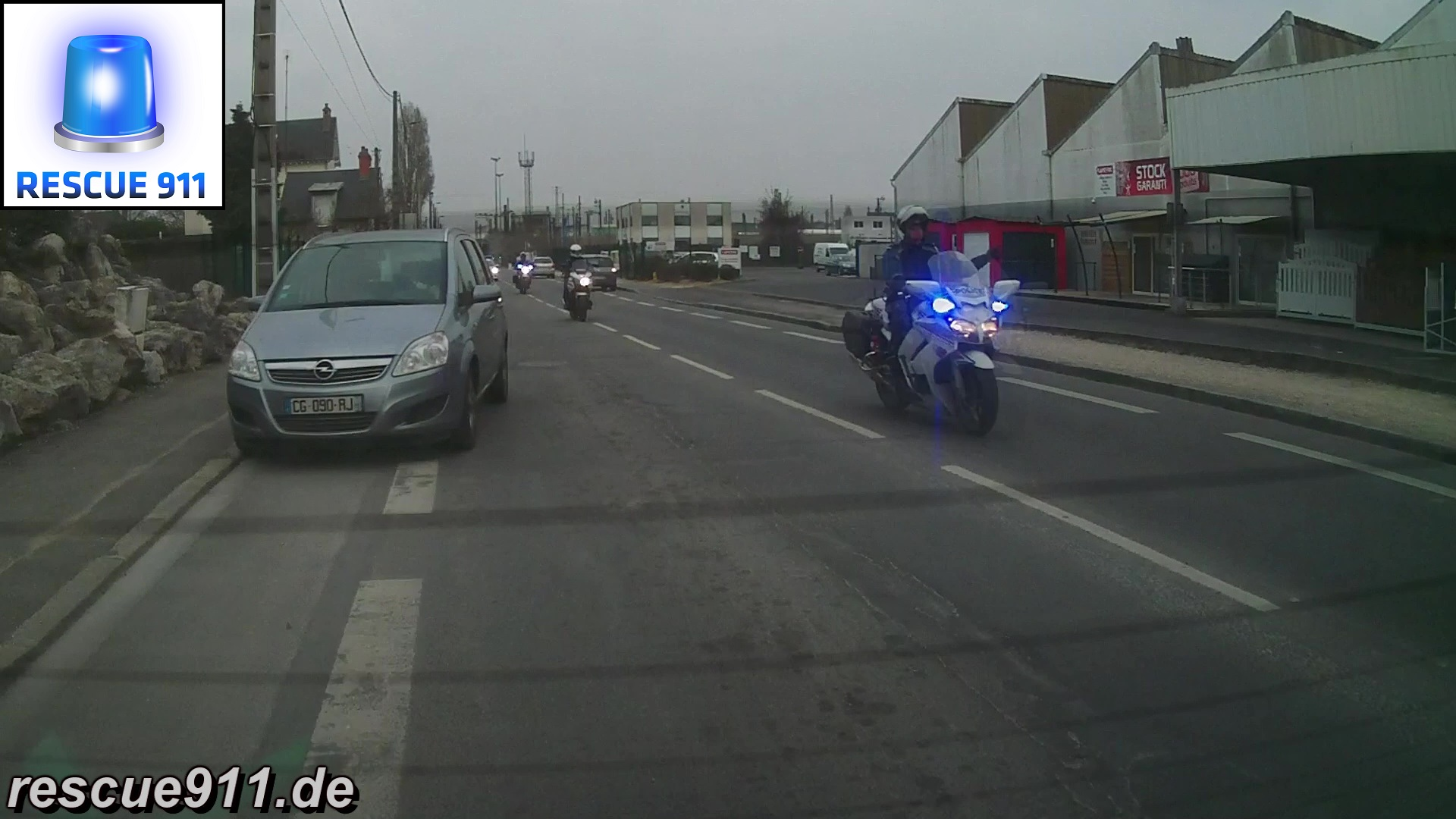 Escorte Police Nationale Orléans (stream)