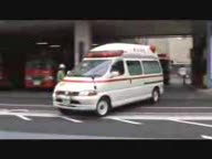 LQ - Ambulances