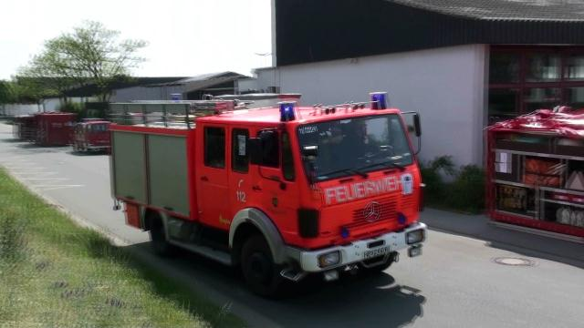 TLF 16/25 FF Lampertheim