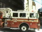 Tower Ladder 12 FDNY