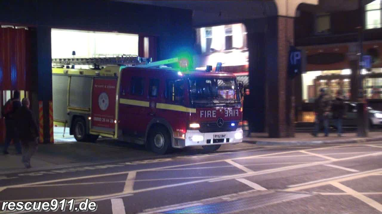 Pump LFB Soho (stream)