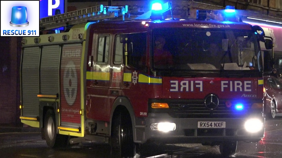 Pump A242 LFB Soho (stream)