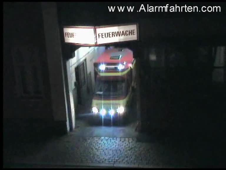RTW BF Magdeburg FW 1
