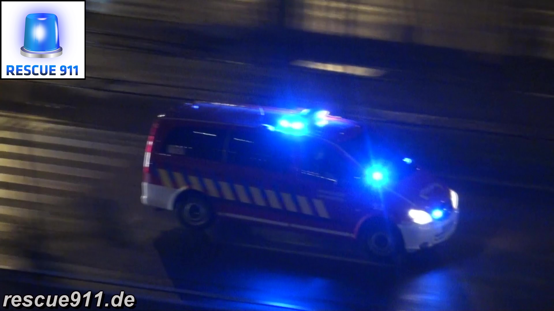 Commandowagen + Tankwagen Brandweer Antwerpen Post Noord (collection) (stream)