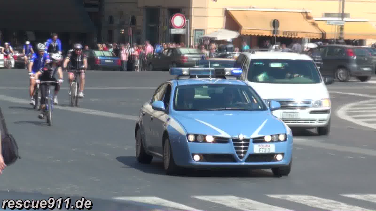 VIP escorts Rome (collection)