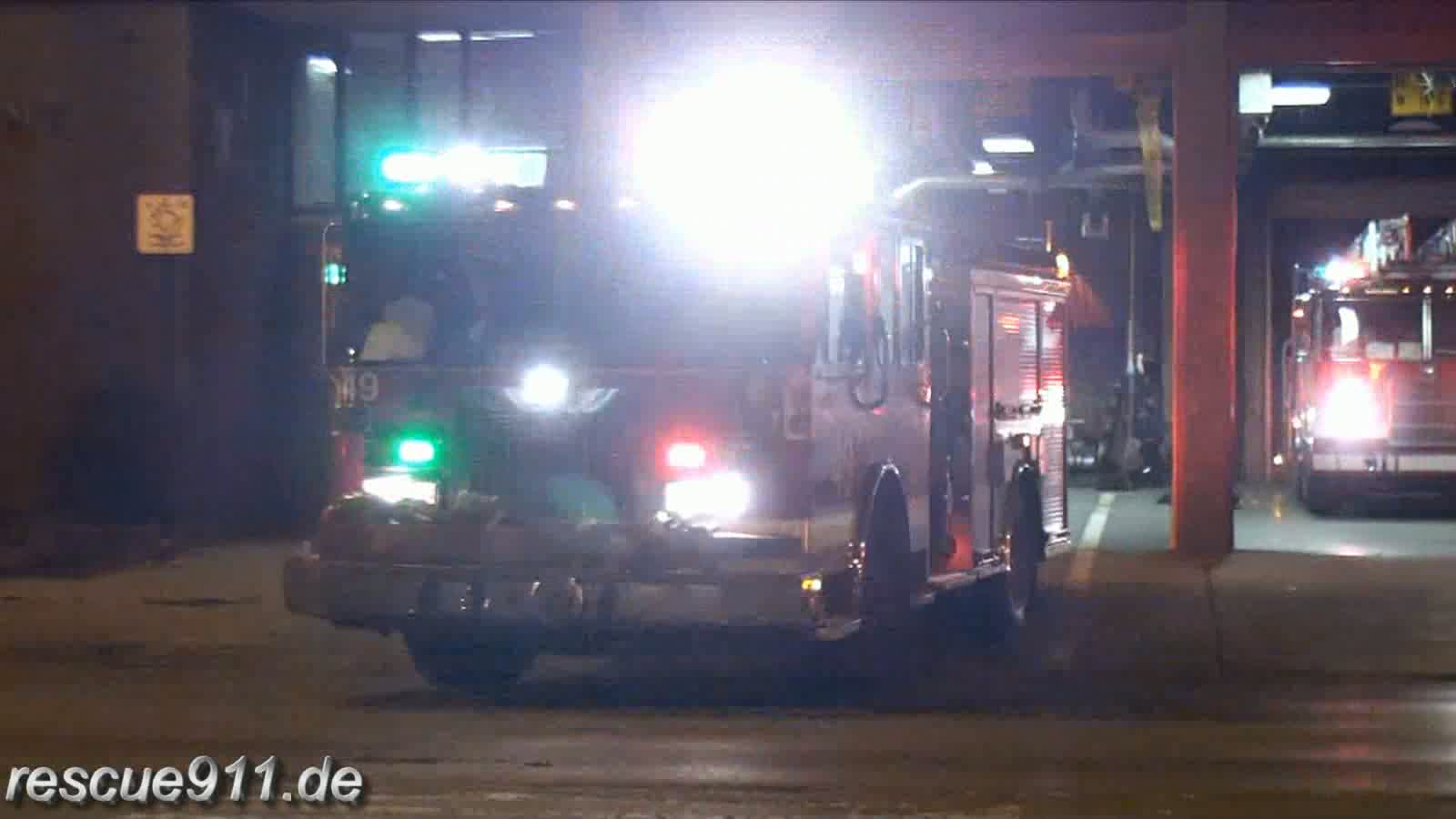 Engine 49 + Truck 33 CFD (stream)