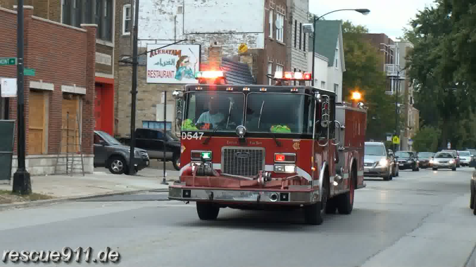 Engine 110 CFD (stream)