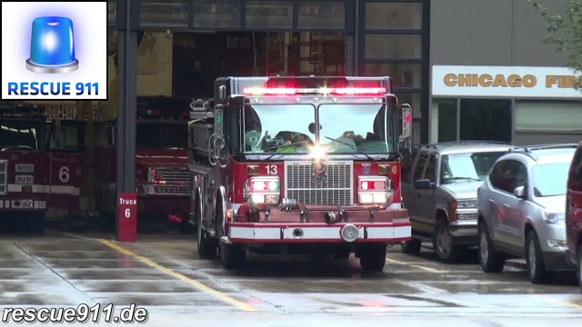 Engine 13 CFD (stream)