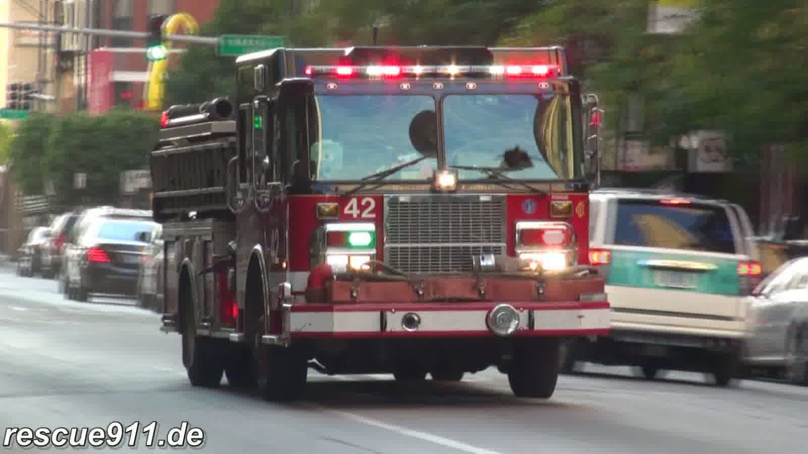 Engine 42 CFD (stream)