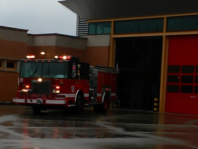 Engine 18 CFD